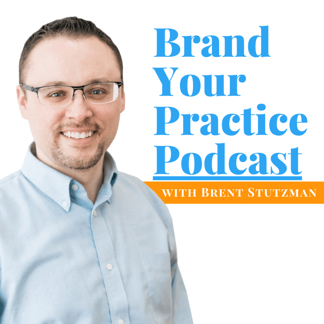 Brand Your Practice Podcast